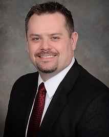 Kraig Kristof, MD -- Spine Surgeon