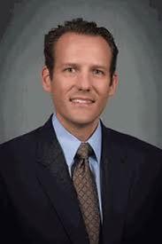 Jason Levine, MD -- Sports and General Orthopaedics