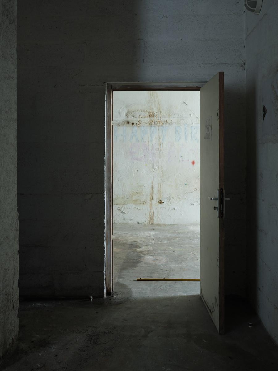 JULIEN-QUENTEL-07.jpg