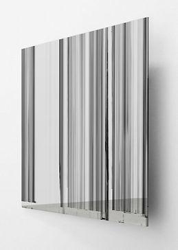 Manuel Fois AUD_6755R H, 50x60   cm, ser