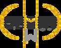 MahlerPhil Logo.png