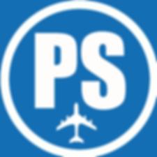 PassengerShaming.png