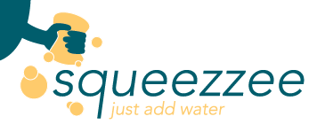 Squeezee_logo-darkgreendpi.png