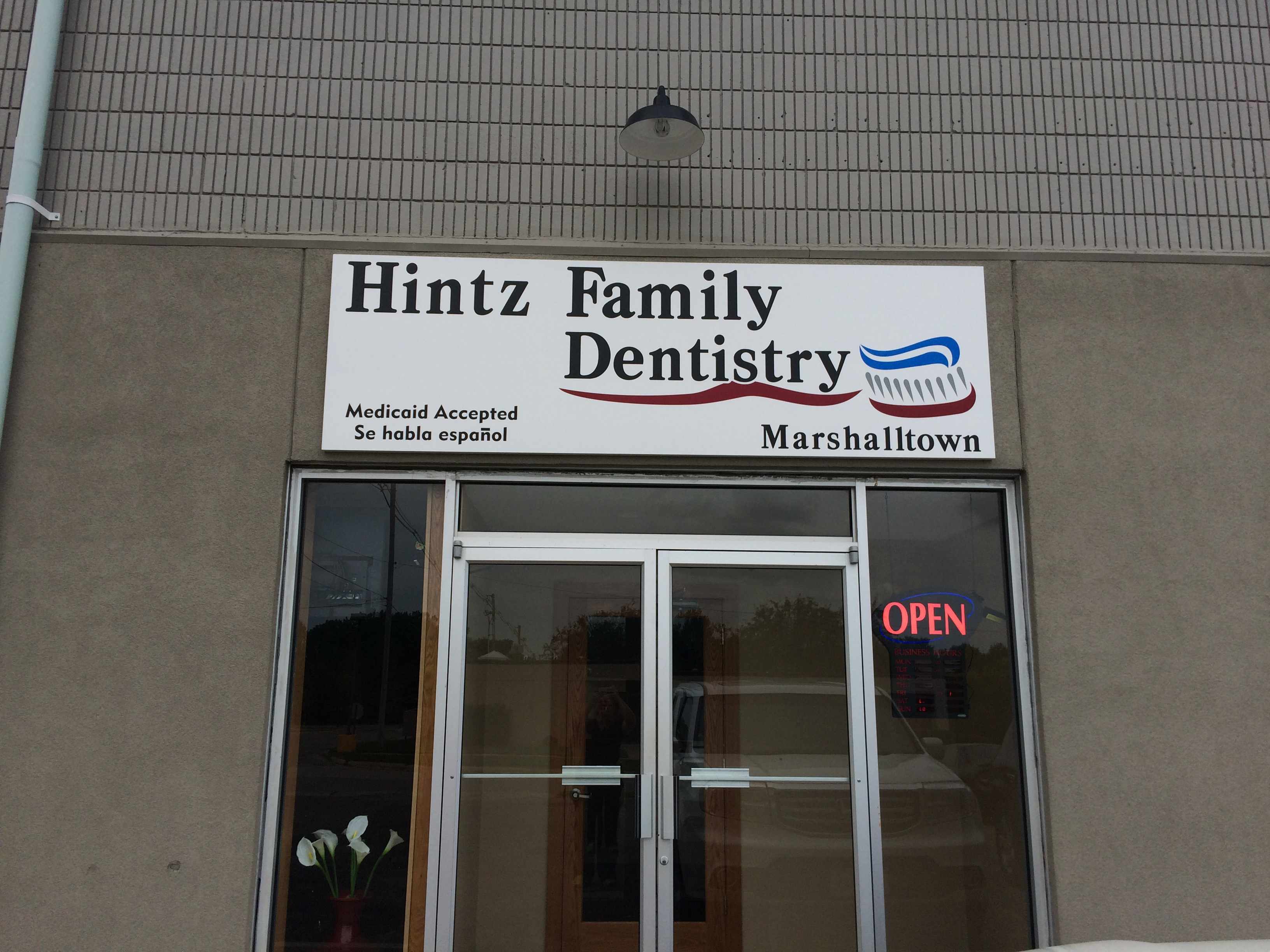 Mtown (1) | Hintz Family Dentistry