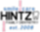 Hintz Color Logo transparent.png