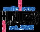 Hintz Color Logo transparent.png