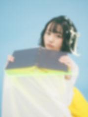 kirihara_DSC03446_edited.jpg