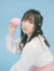 kurihara_DSC03148_edited.jpg