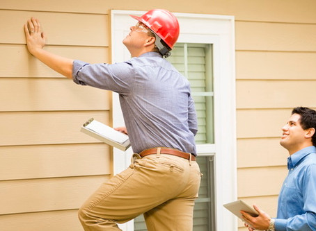 Ten Important Questions to Ask Your Home Inspector