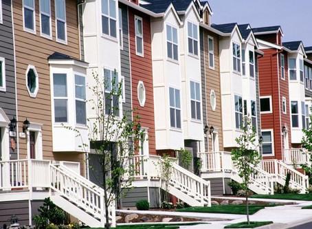 HUD to Announce Long-Awaited FHA Condo Rules!