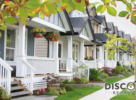How Does an Appraiser Measure Your Home and Why Does it Matter? #homeappraisal