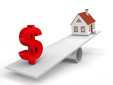 Avoid These Top Mistakes When Pricing Your Home