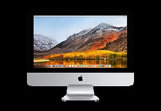 iMac.iPhonereparatie Uithoorn.png