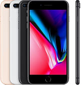 iphone.8P.iRU.jpg