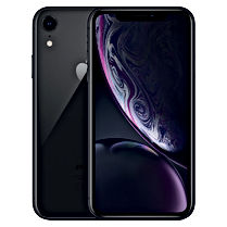 iPhoneXR-Black-1-1.jpg