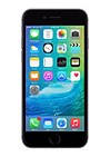 apple-iphone-6s.png