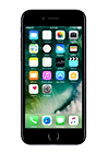 apple-iphone-7-_edited.png