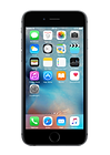 apple-iphone-6-l.png