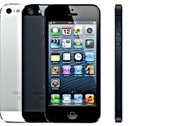 Uithoorn-telefoon stuk-display vervangen