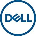 Dell reparatie Uithoorn.png