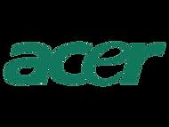 Acer-reparatie-uithoorn.png