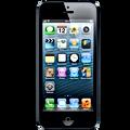 iPhone.5.iRU2