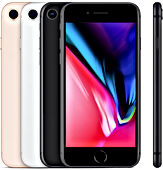 iphone.8.iRU.jpg
