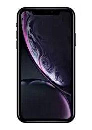 apple-iphone-xr.png