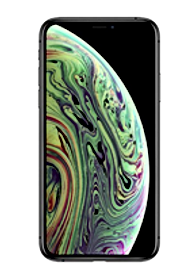 apple-iphone-xs.png