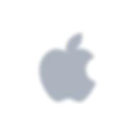 Apple reparatie Uithoon.png