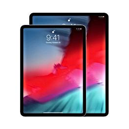 iPad-pro-iPhone-reparatie-uithoorn.jpg