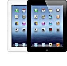 iPad reparatie in Uithoorn