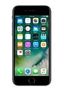 apple-iphone-7-_edited_edited_edited.png
