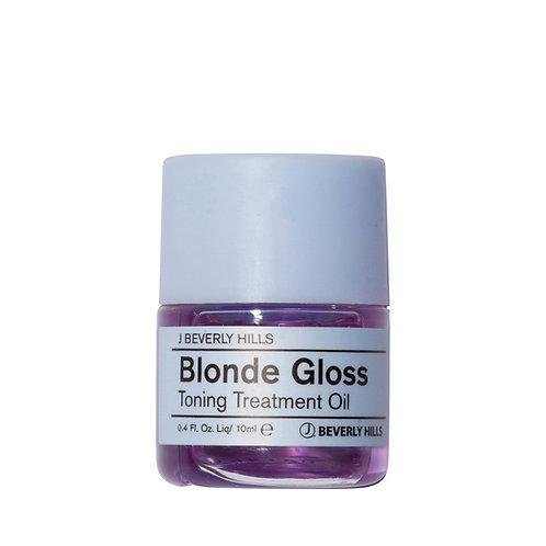 Blonde Gloss