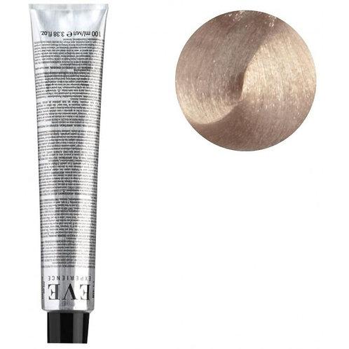 EVE 11.021 - Spezial Blond Perl Asch