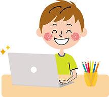 PC子供イラスト.jpg