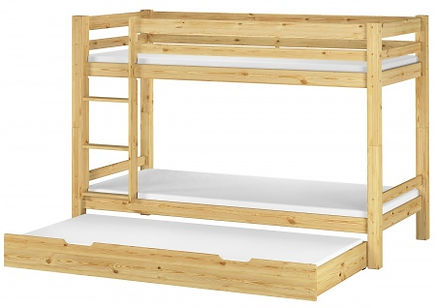 etagenbett-stockbett-kiefer-massiv---mat