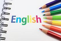 英語ロゴ2.jpg