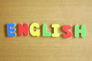 英語ロゴ3.jpg