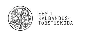 Estopuit EKT logo.png