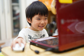 PC操作子供.jpg