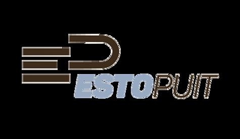 estpuit-1-600x3489.png