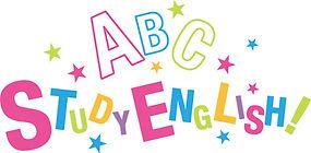 英語ロゴ.jpg