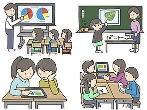 学校における情報教育【端末機器の使用】.jpg