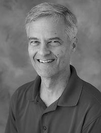 Dwayne Bennett, Owner, Printing