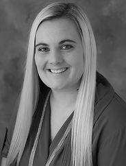 Melissa Bennett, Customer Service