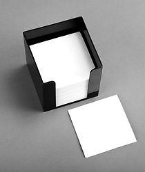 Notepads.jpg