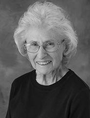 Ruth Hartness, Customer Service, Print Finishing