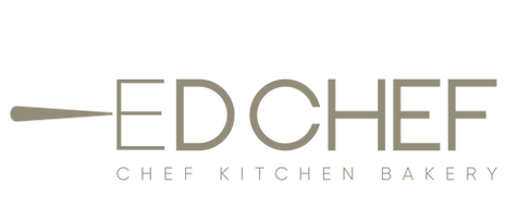 Logo Ed Chef 3000x1300_dark.png