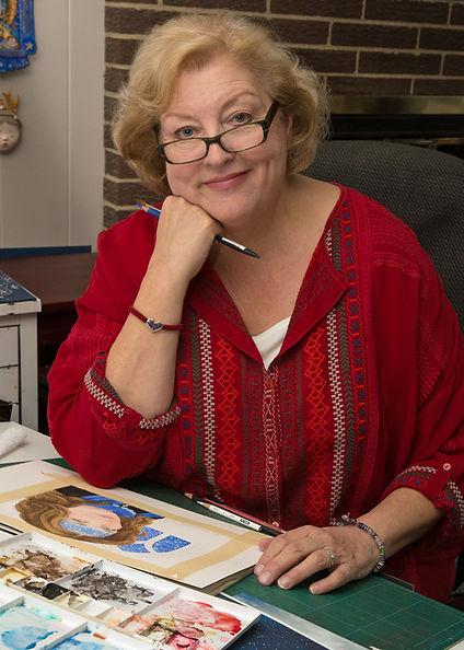 Sue Shanahan.jpg